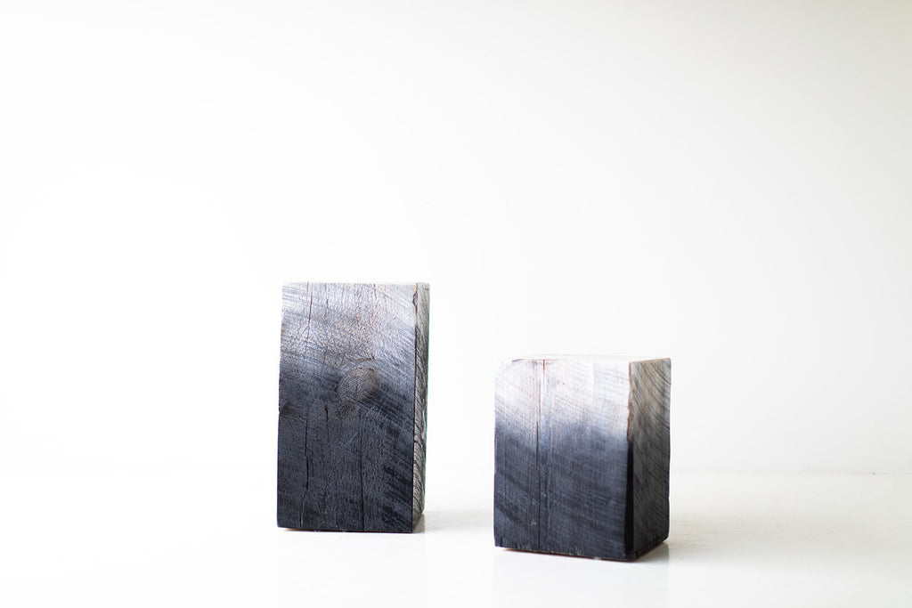 Drift-Tree-Trunk-Side-Tables-01