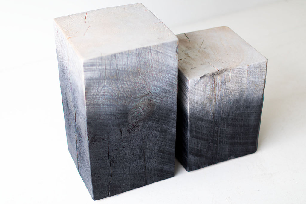 Drift-Tree-Trunk-Side-Tables-02