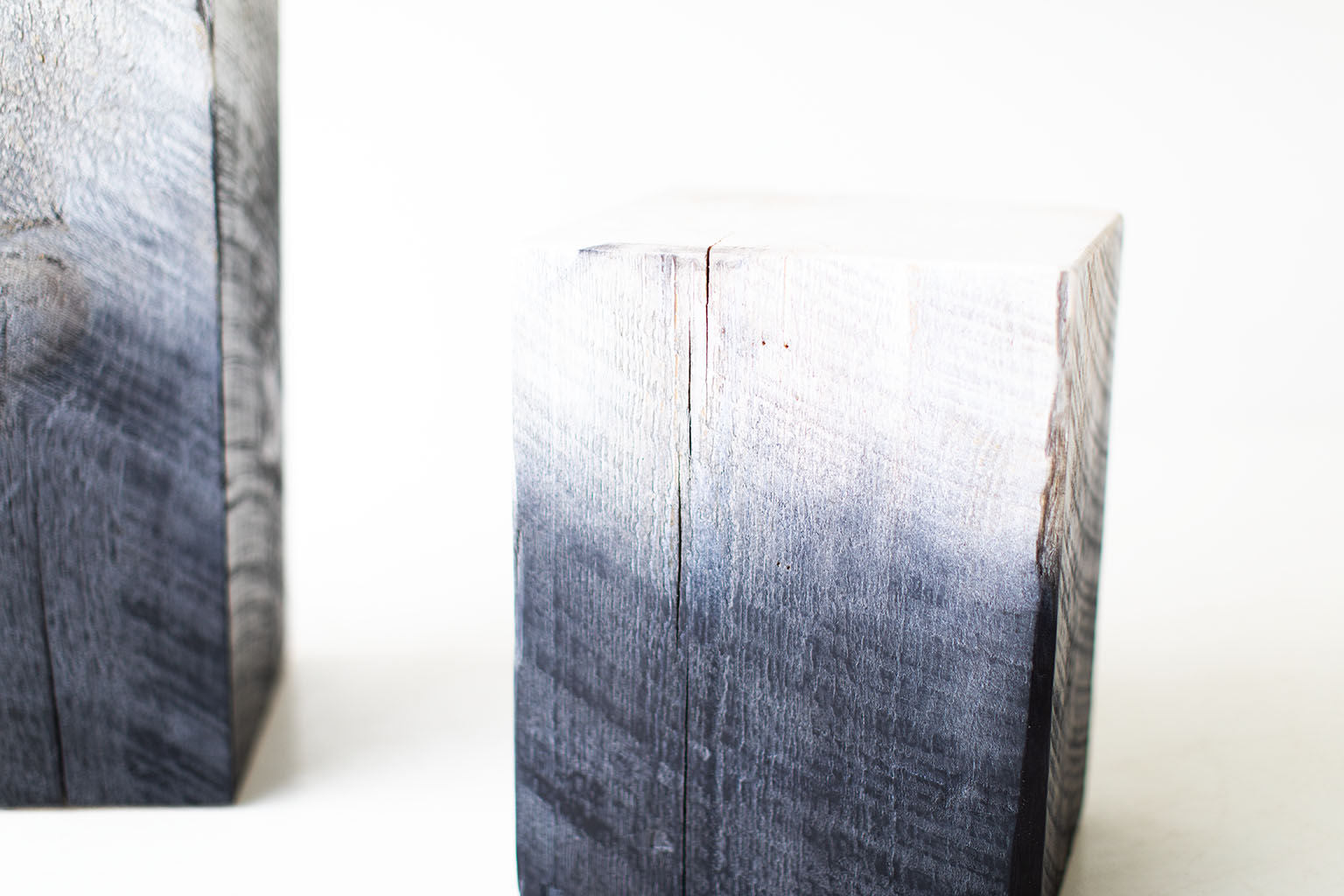 Drift-Tree-Trunk-Side-Tables-03