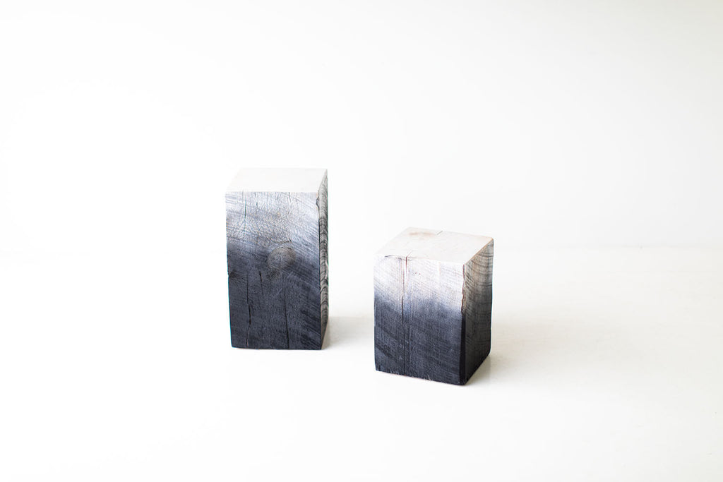 Drift-Tree-Trunk-Side-Tables-04