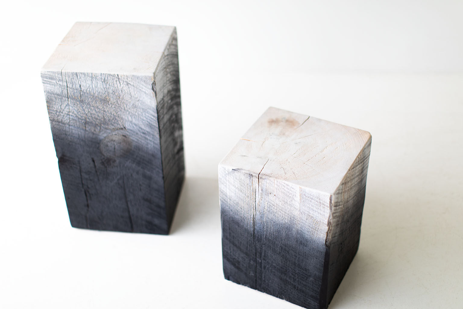 Drift-Tree-Trunk-Side-Tables-07