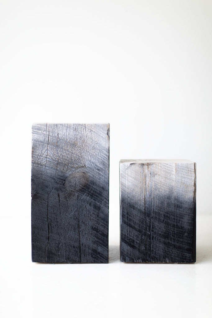Drift-Tree-Trunk-Side-Tables-08