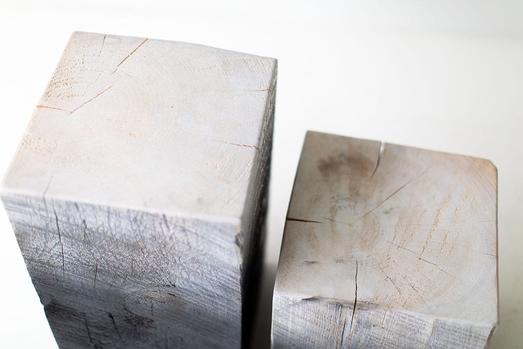 Drift-Tree-Trunk-Side-Tables-10