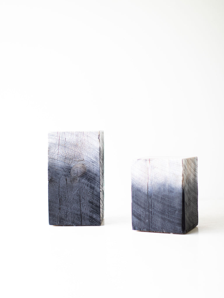 Drift-Tree-Trunk-Side-Tables-11