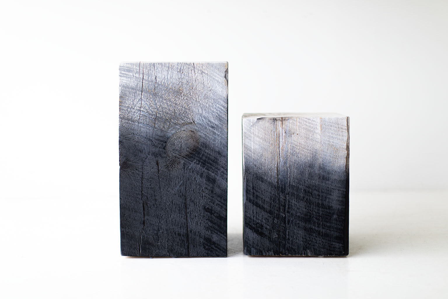 Drift-Tree-Trunk-Side-Tables-12