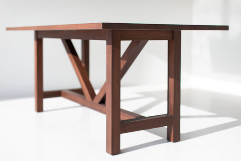 Farm-Table-Walnut-01