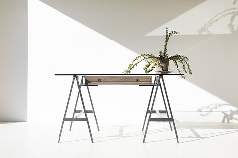 Industrial-Desk-0117-01
