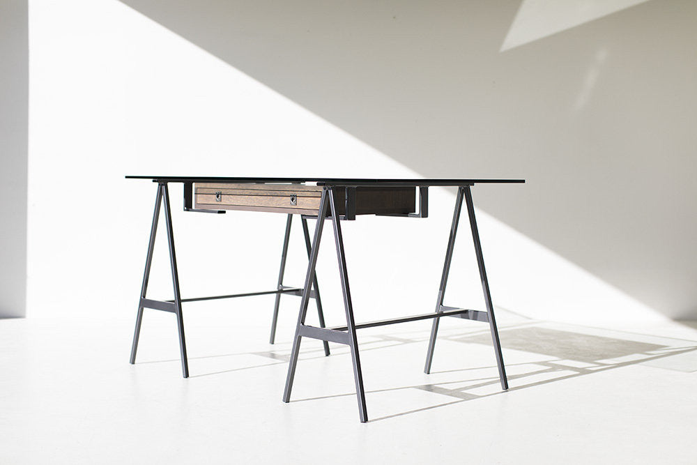 Industrial-Desk-0117-07