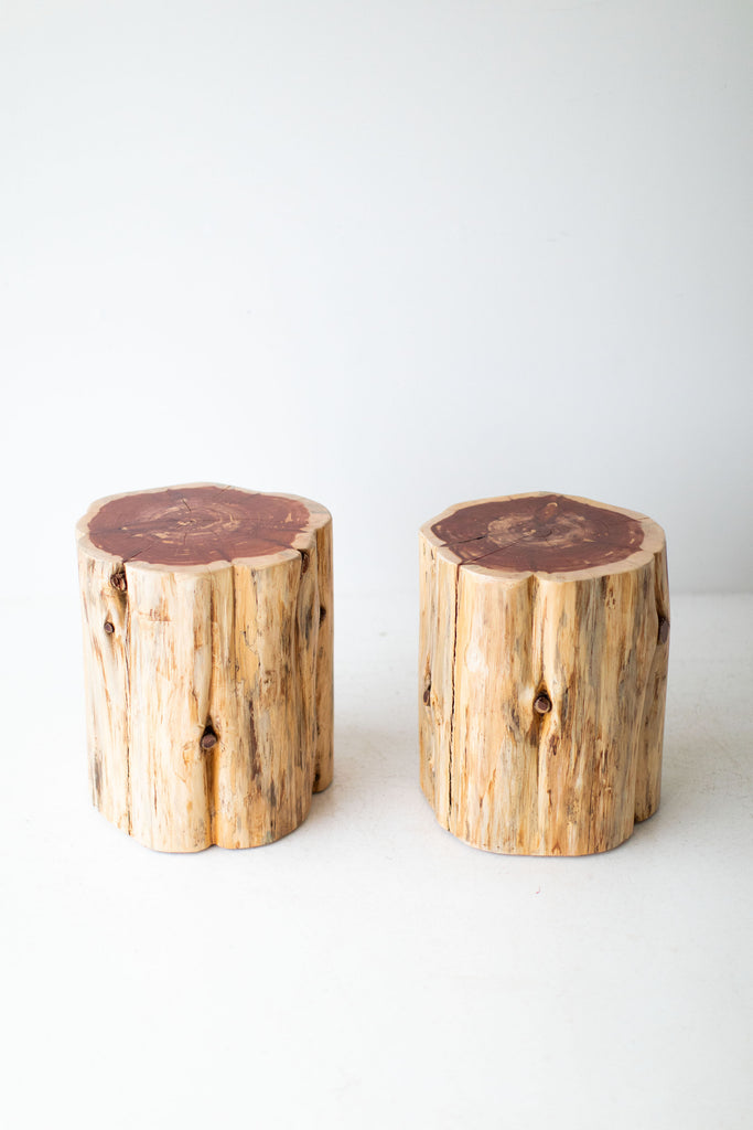 Large-Tree-Stump-Side-Tables-Natural-02