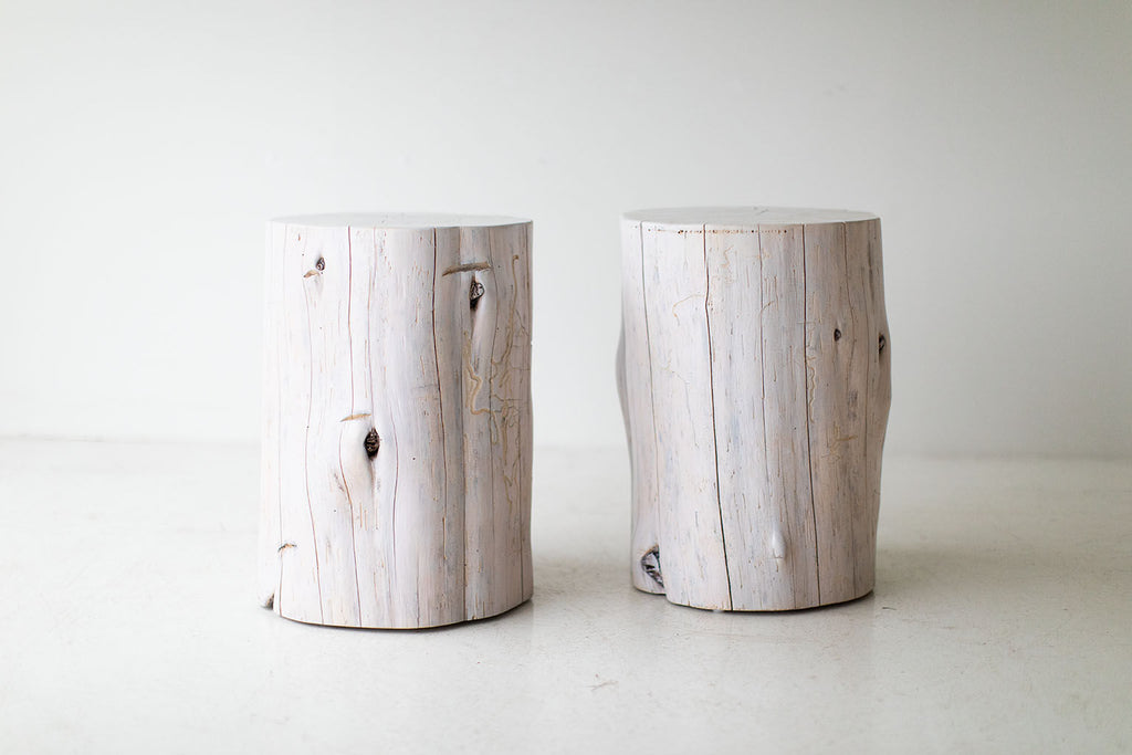 Large-Tree-Stump-Side-Tables-Whitewash-02
