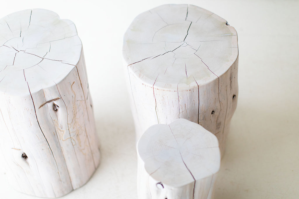 Large-Tree-Stump-Side-Tables-Whitewash-06