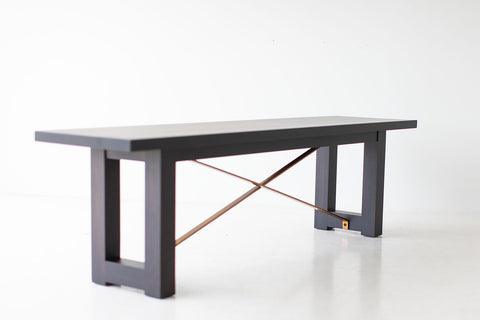 Modern-Bench-Black-Brass-01