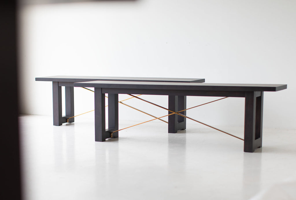Modern-Bench-Black-Brass-03