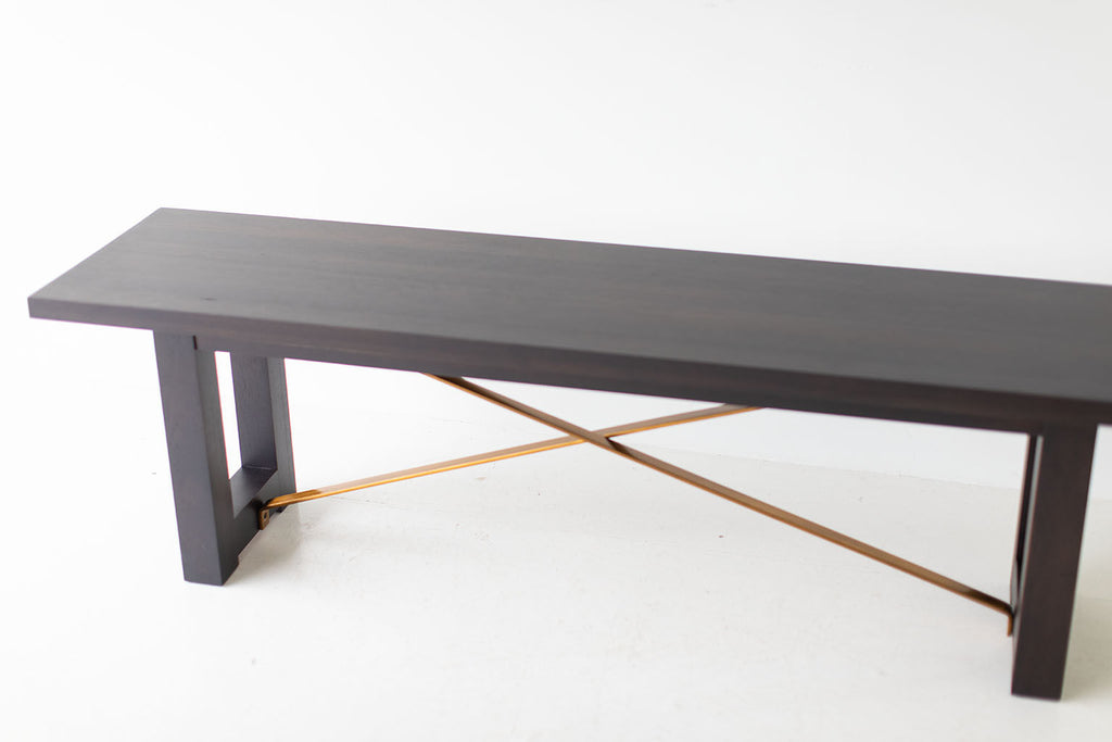 Modern-Bench-Black-Brass-04