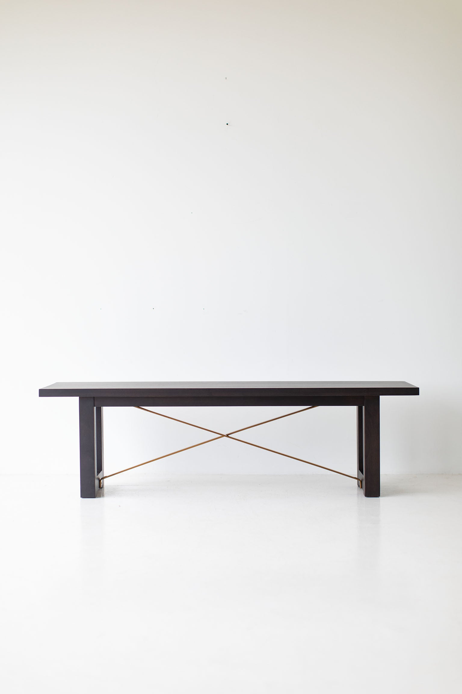 Modern-Bench-Black-Brass-05