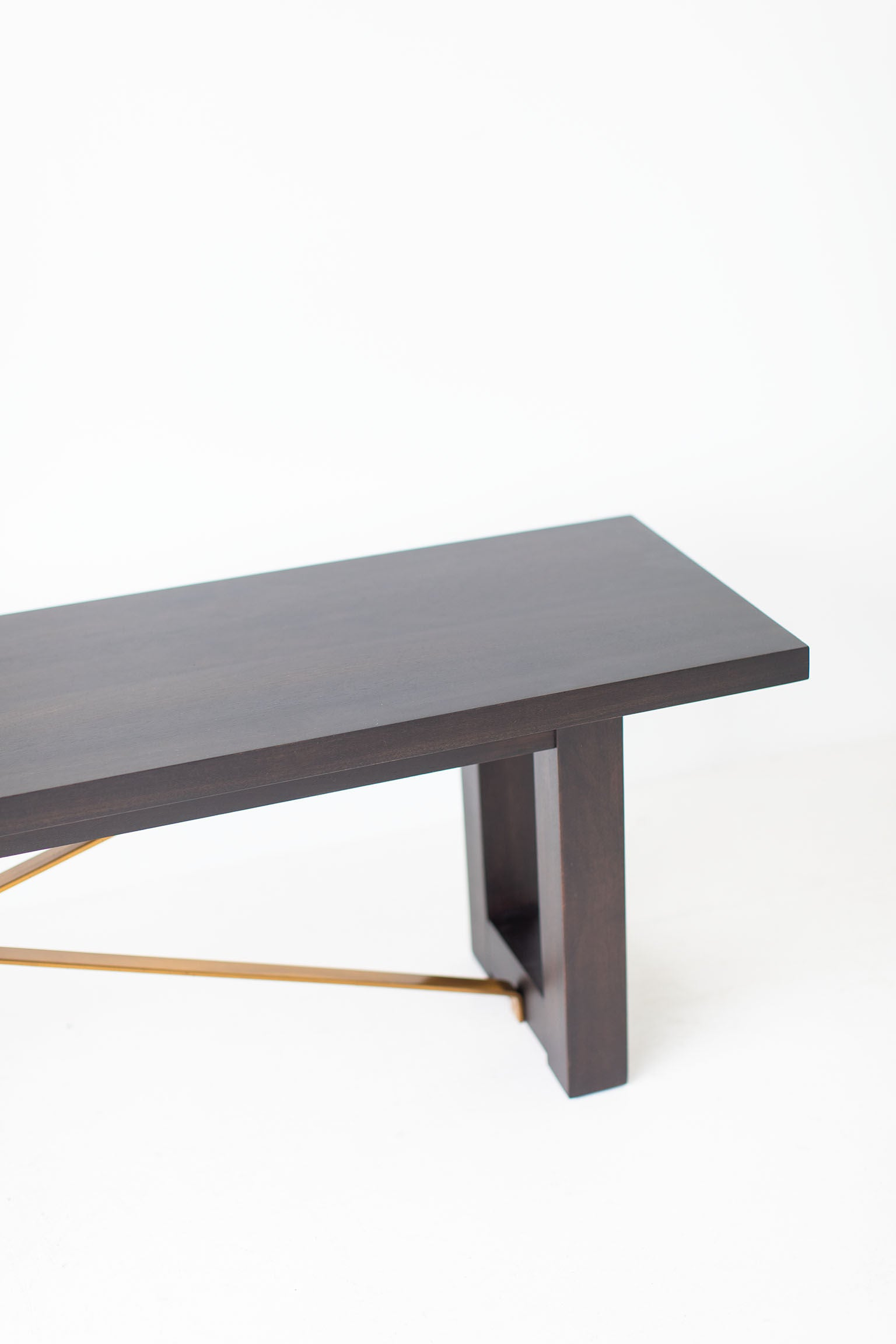 Modern-Bench-Black-Brass-07