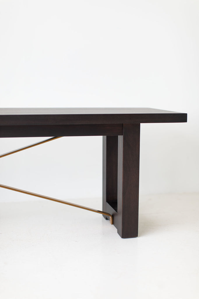 Modern-Bench-Black-Brass-08