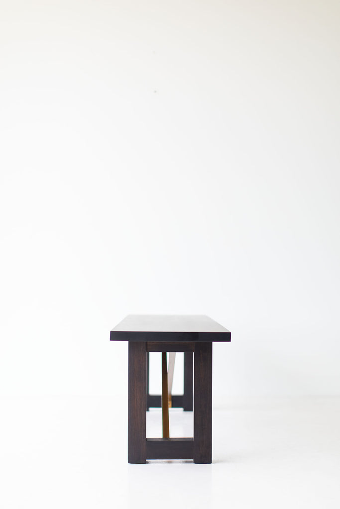 Modern-Bench-Black-Brass-09