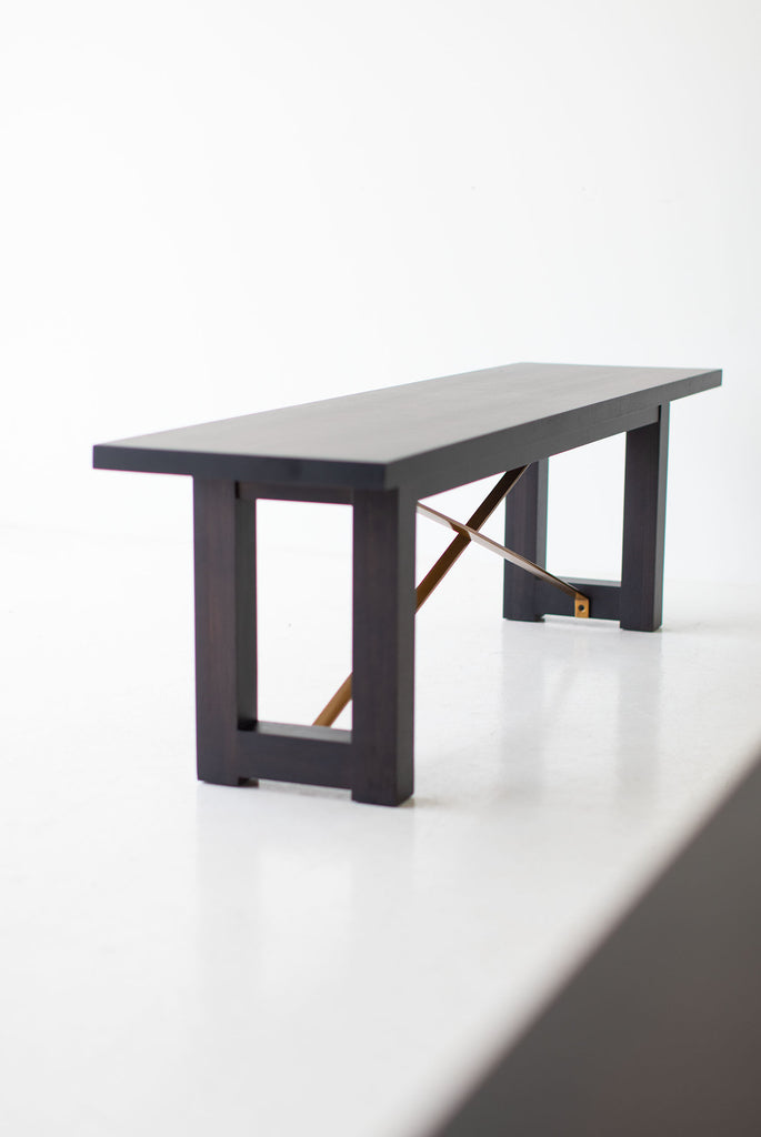 Modern-Bench-Black-Brass-10