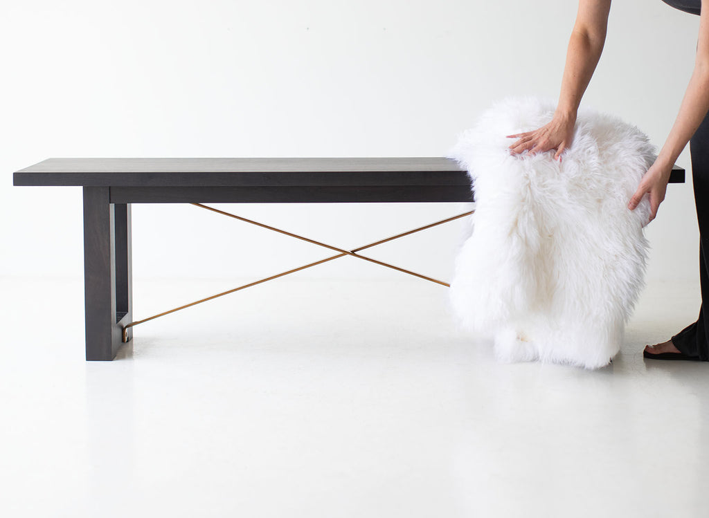 Modern-Bench-Black-Brass-11
