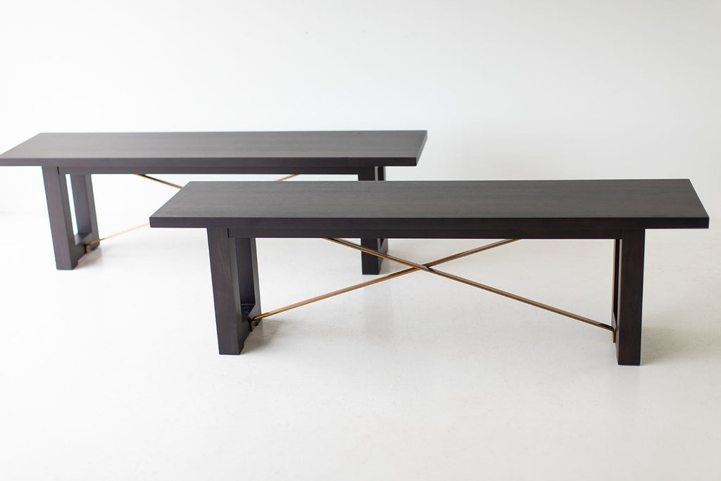 Modern-Bench-Black-Brass-13