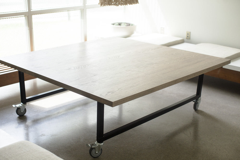 Modern-Conference-Table-1316-01
