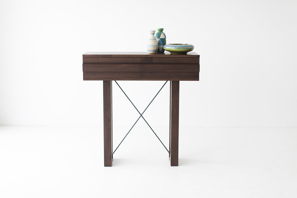 Modern-Console-Shorty-0417-01