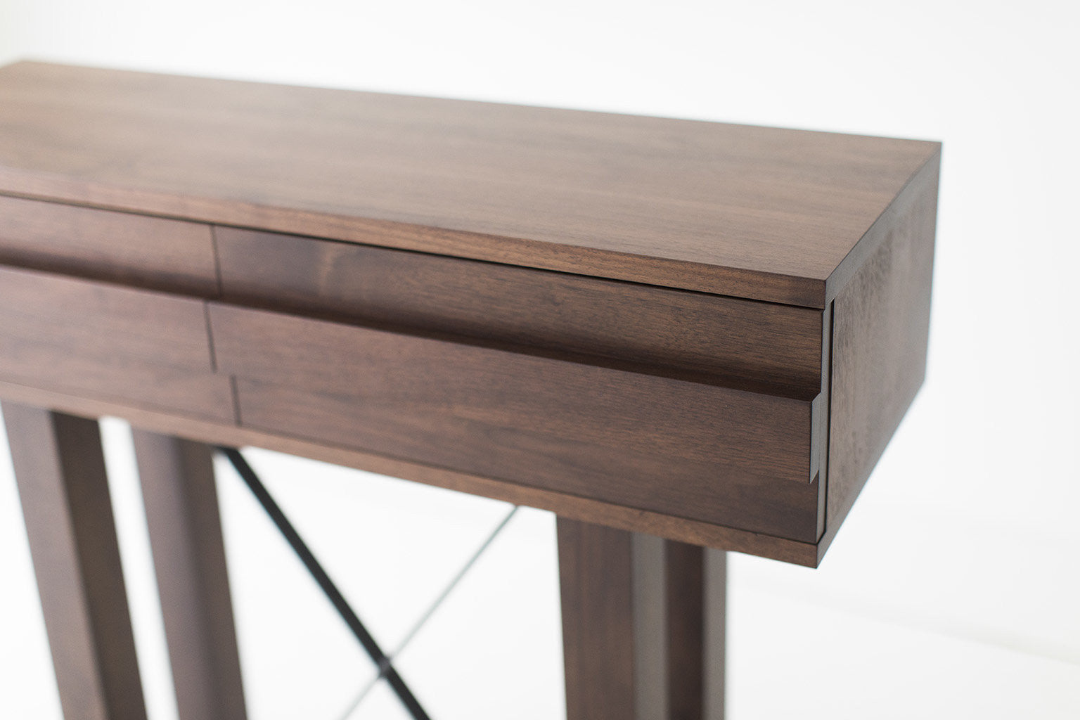 Modern-Console-Shorty-0417-04