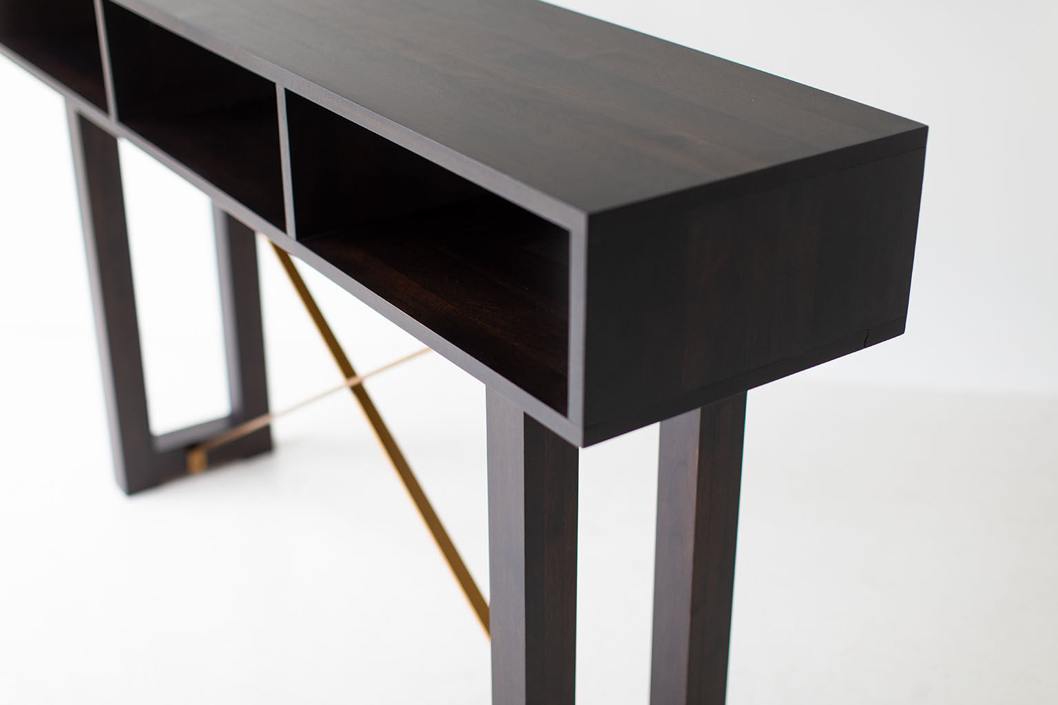 Modern-Console-Table-Black-Brass-02