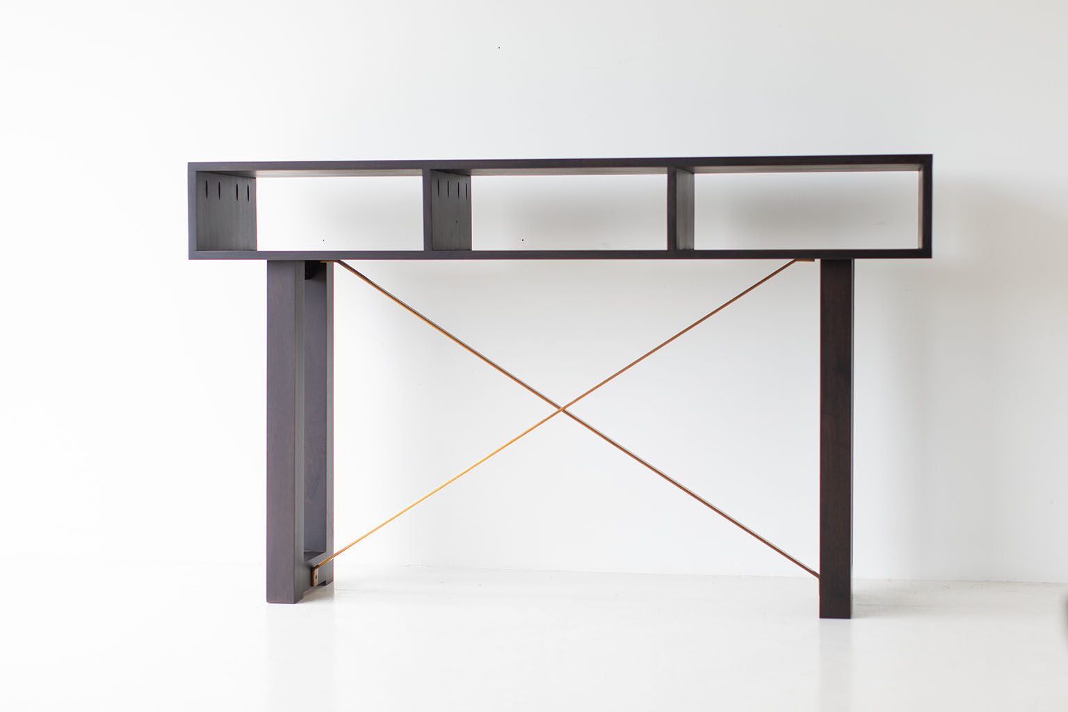 Modern-Console-Table-Black-Brass-05