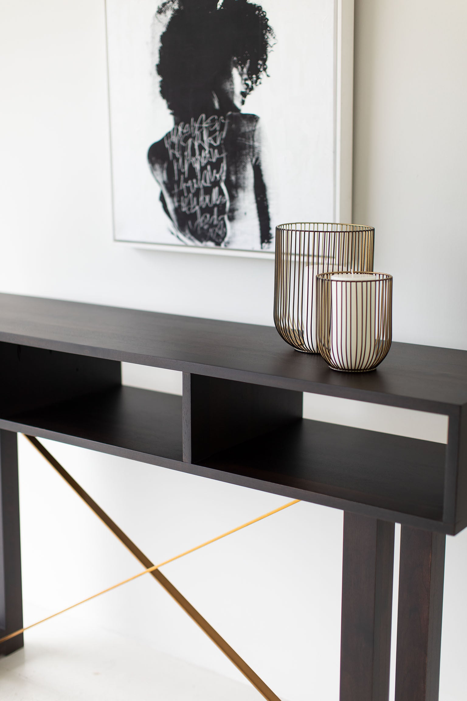 Modern-Console-Table-Black-Brass-07