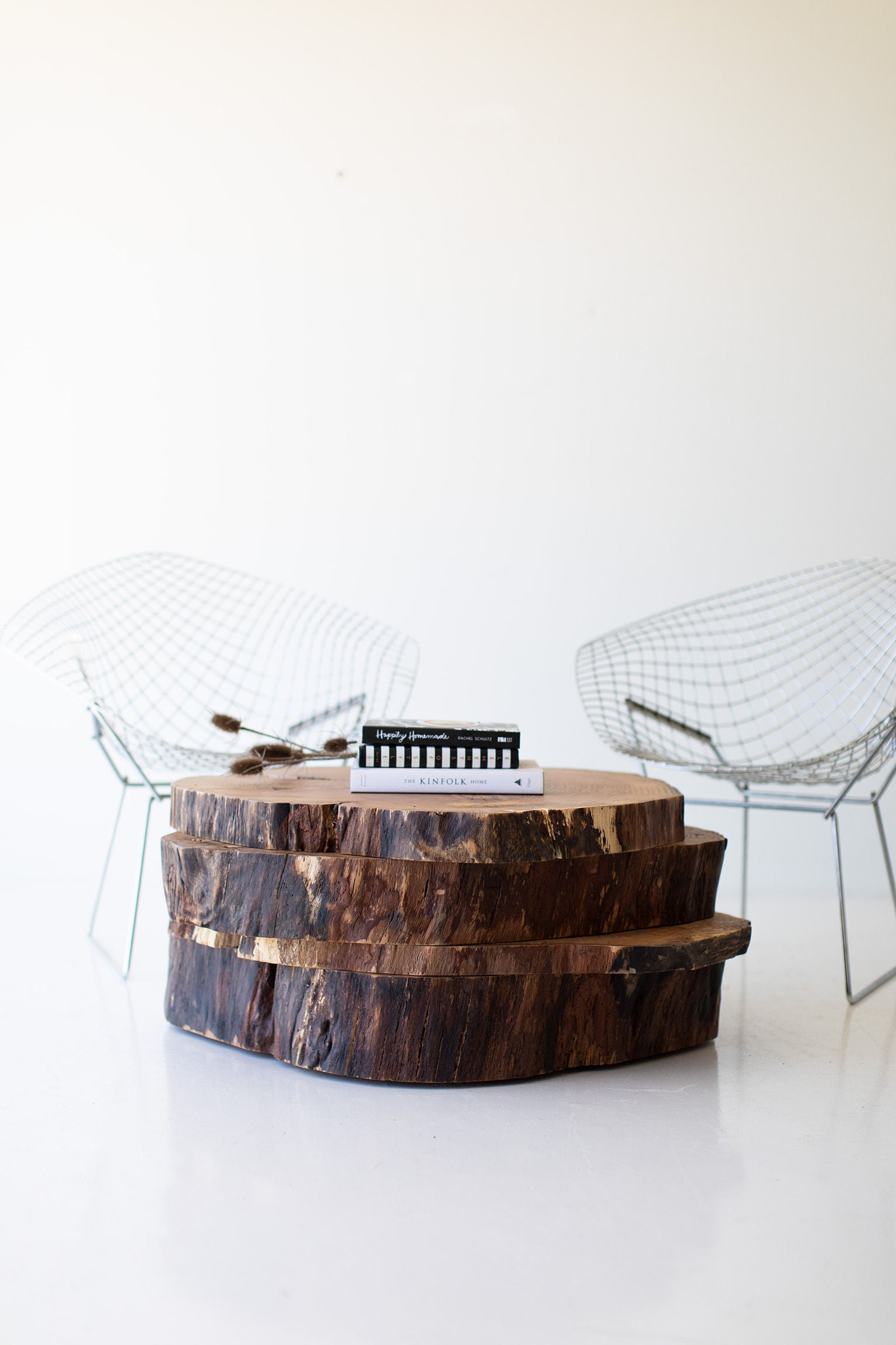 Modern-Lodge-Coffee-Table-Natural -0820-02