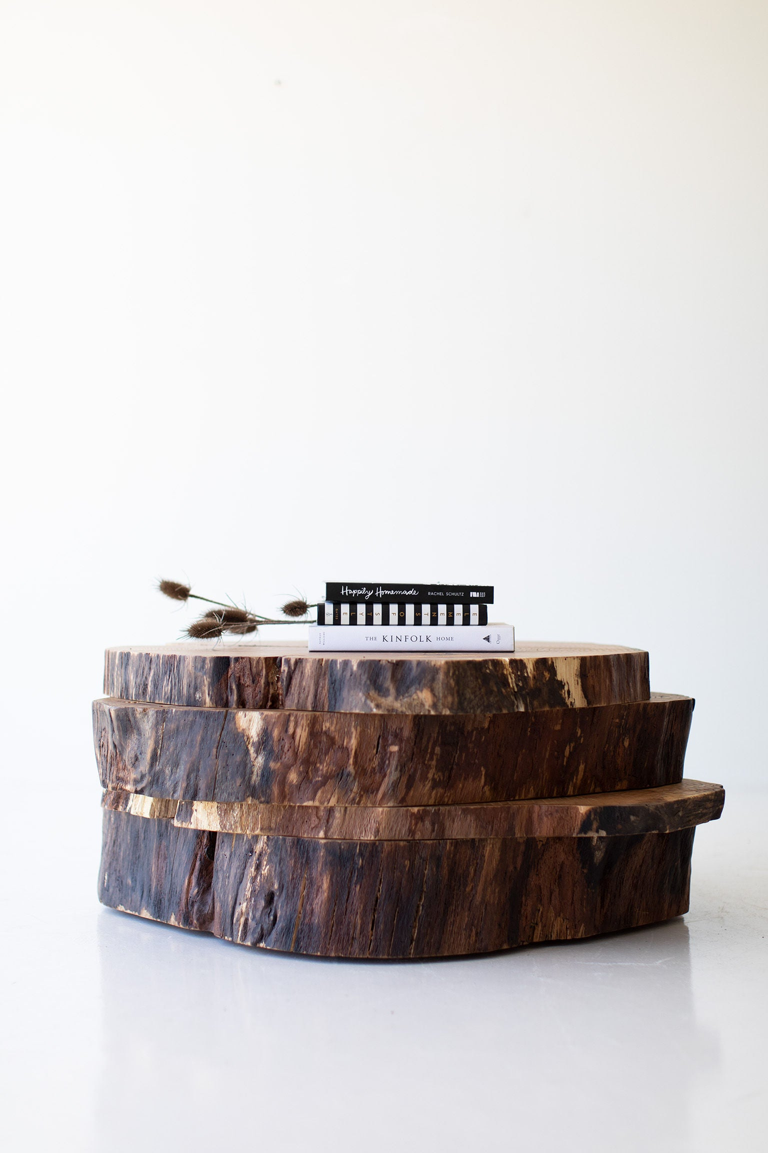Modern-Lodge-Coffee-Table-Natural -0820-12