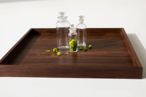 Modern-Walnut-Tray-001