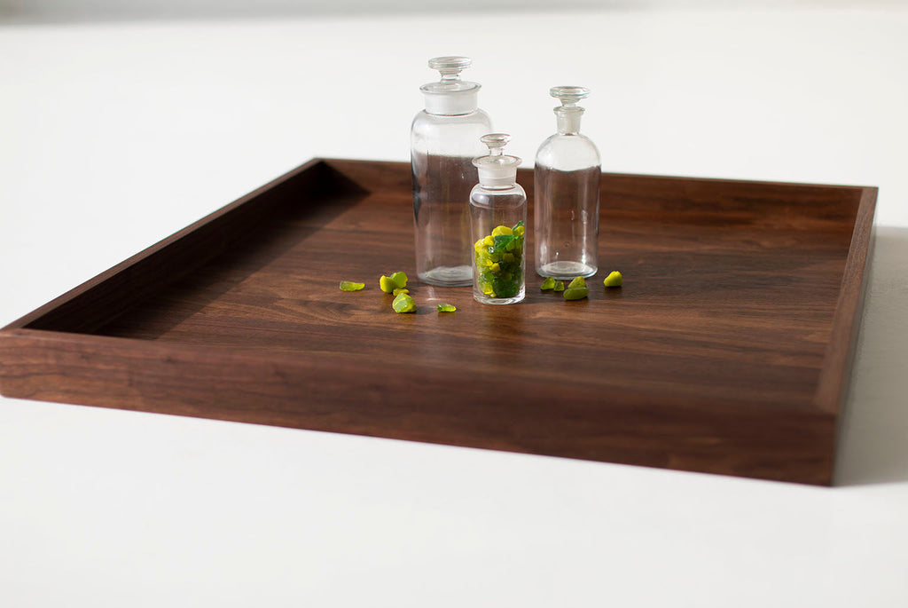 Modern-Walnut-Tray-002