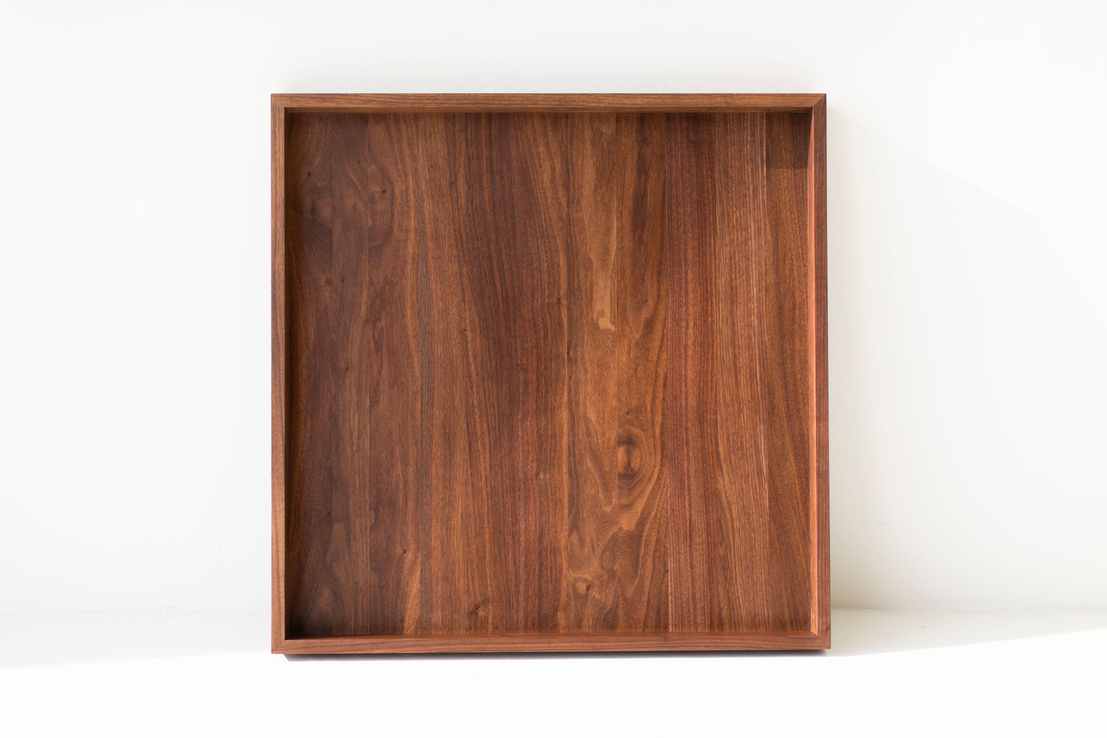 Modern-Walnut-Tray-003