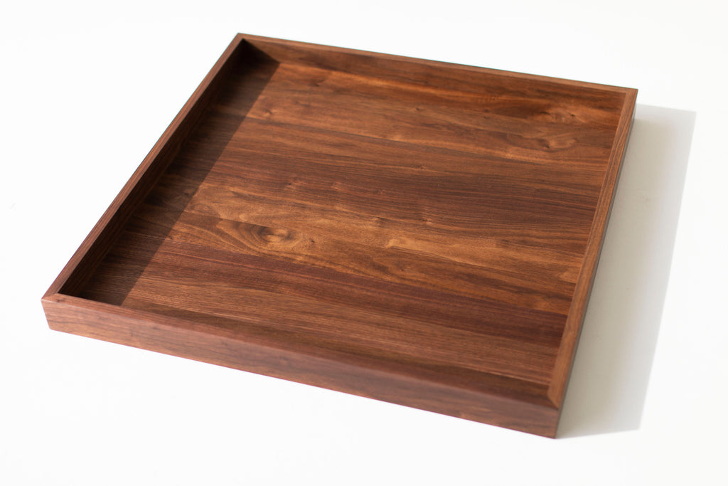 Modern-Walnut-Tray-004