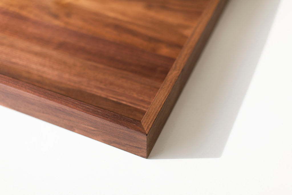 Modern-Walnut-Tray-005