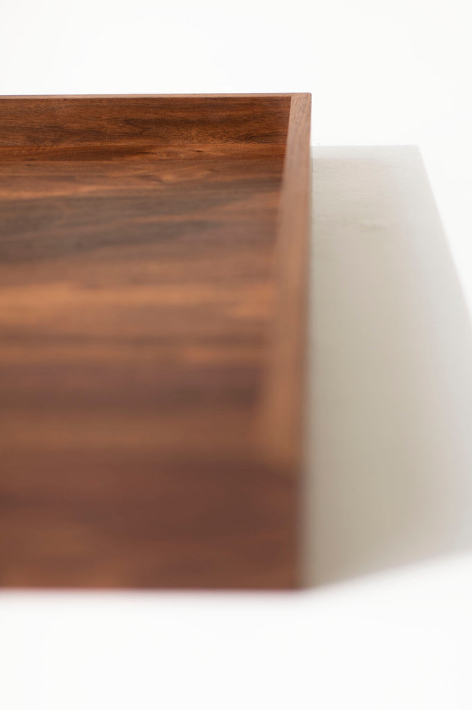 Modern-Walnut-Tray-007