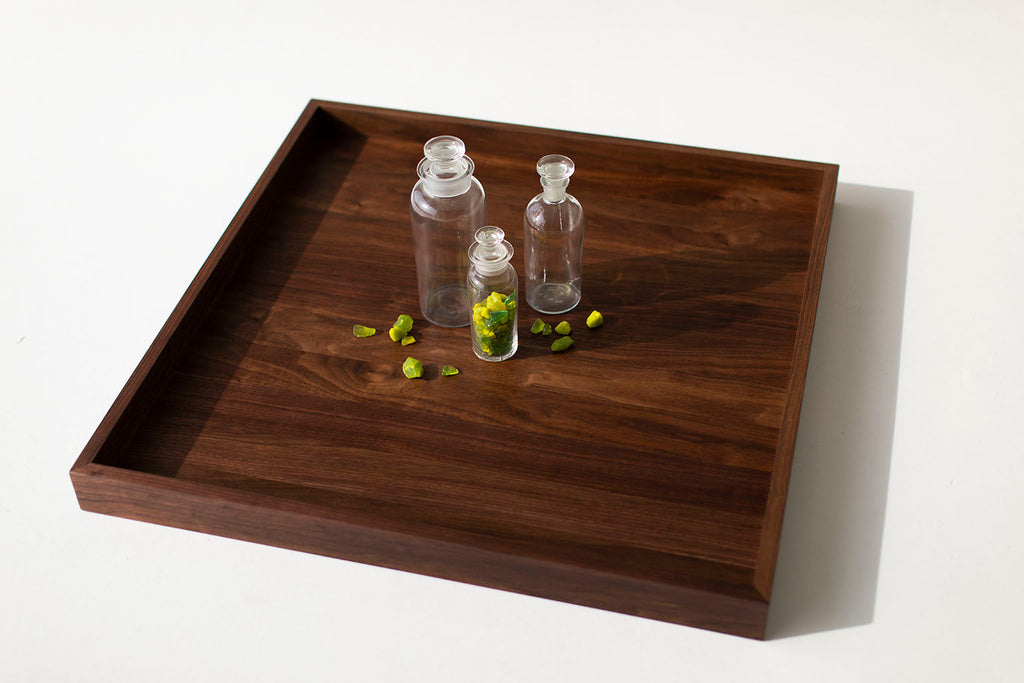 Modern-Walnut-Tray-008