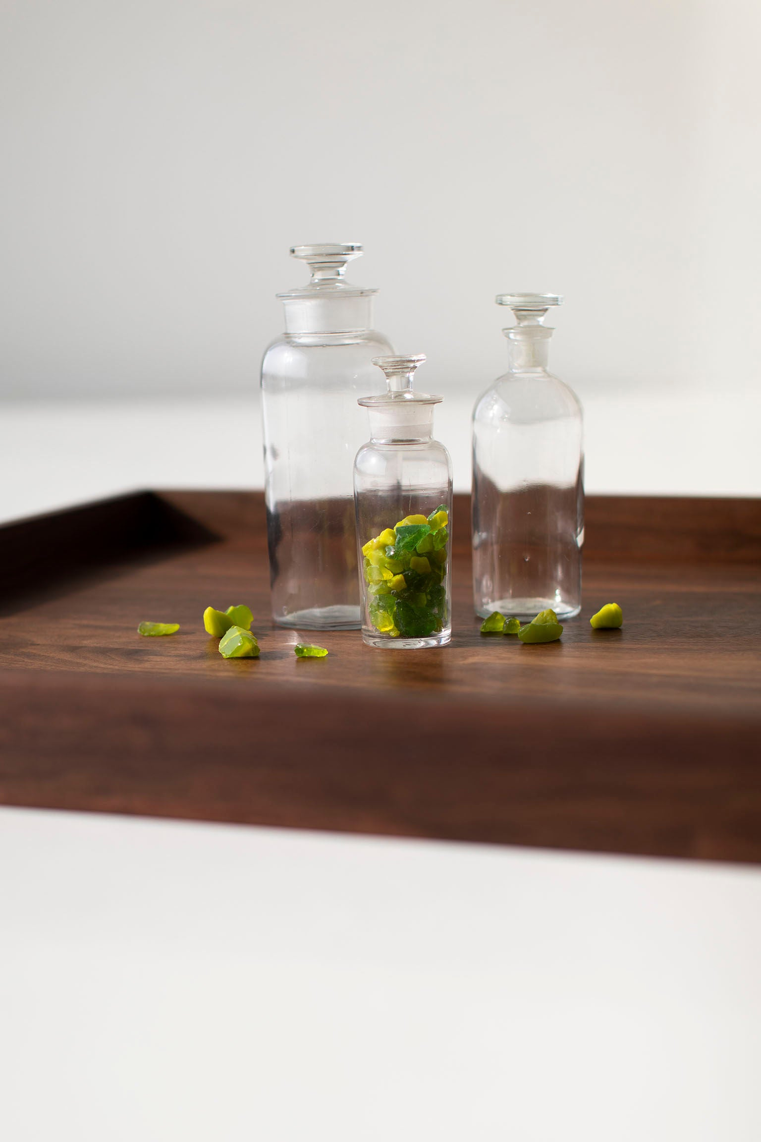 Modern-Walnut-Tray-010
