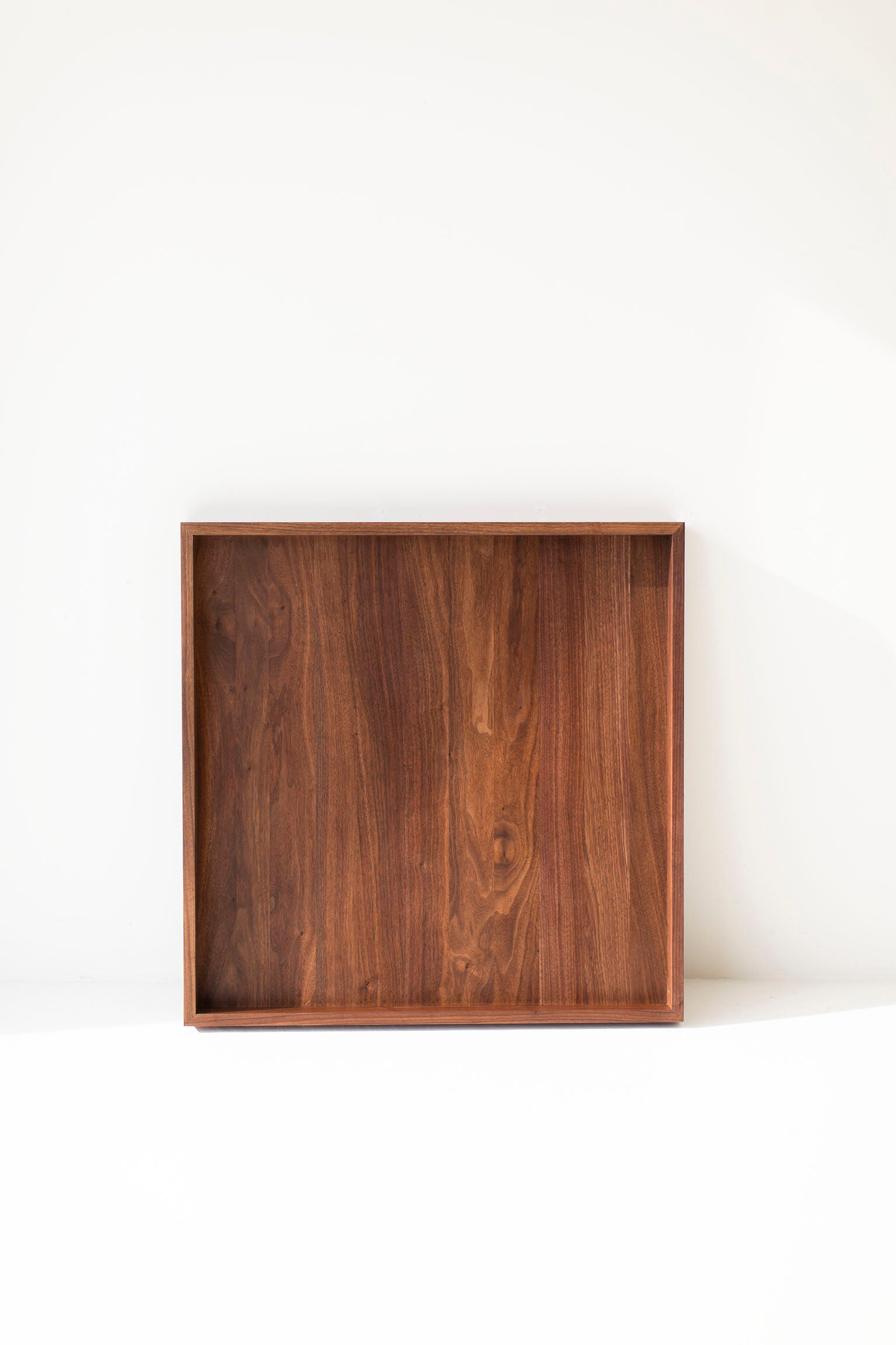 Modern-Walnut-Tray-011
