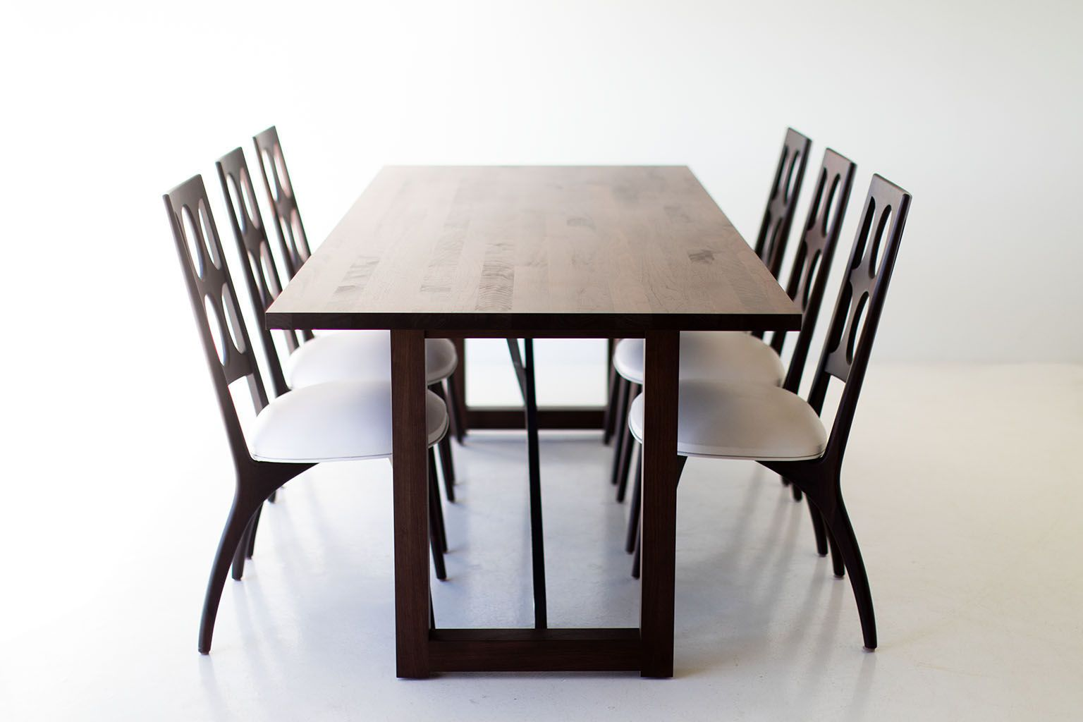Modern-Wood-Dining-Table-01