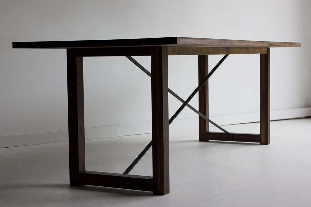 Modern-Wood-Dining-Table-0116-02