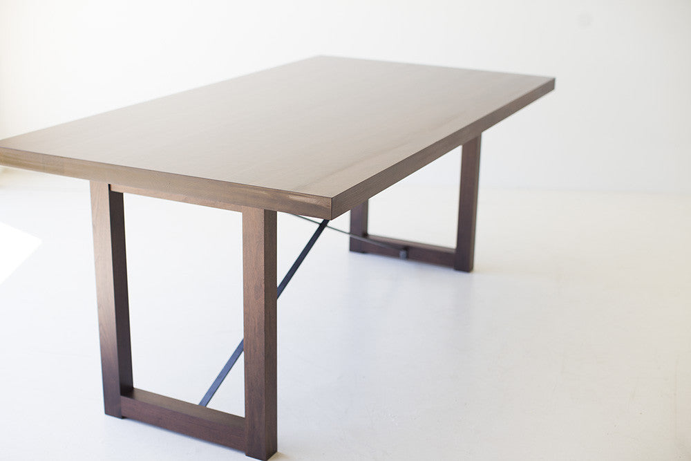 Modern-Wood-Dining-Table-0116-04