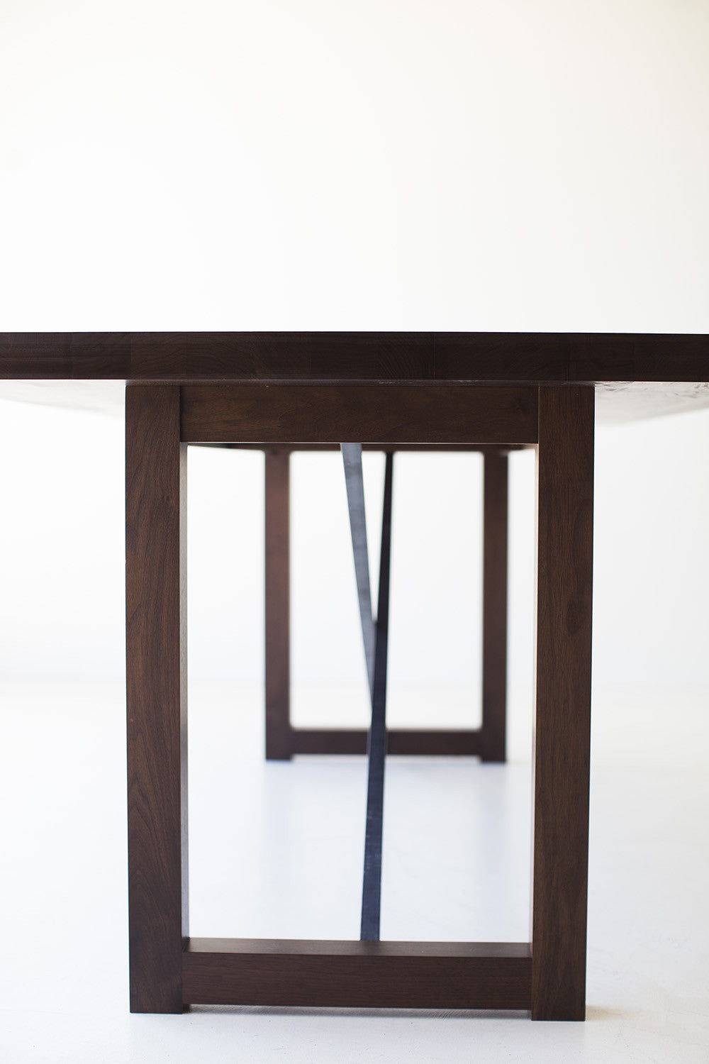 Modern-Wood-Dining-Table-0116-06