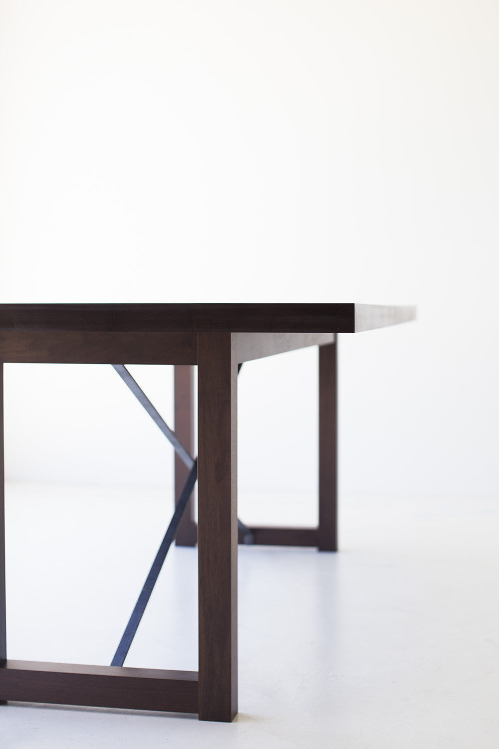 Modern-Wood-Dining-Table-0116-07