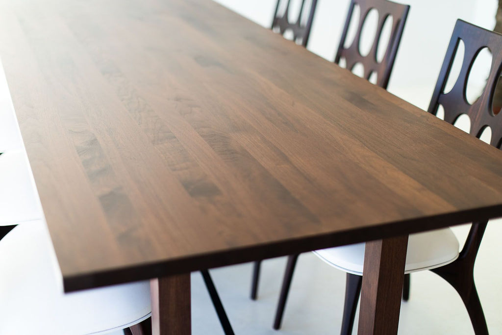 Modern-Wood-Dining-Table-03