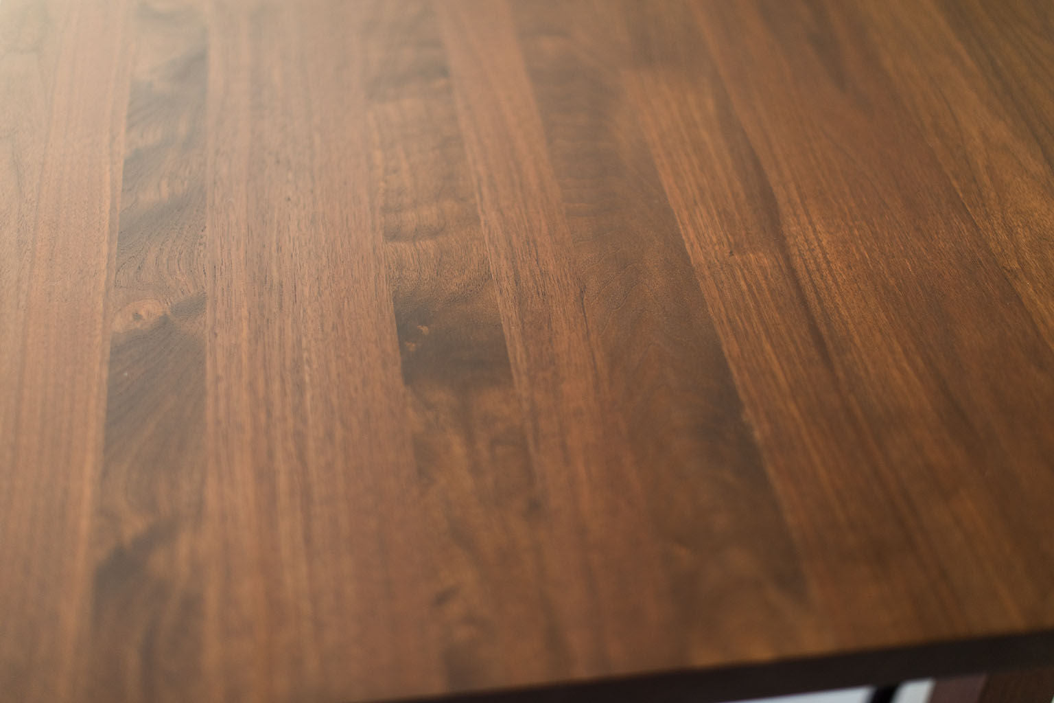 Modern-Wood-Dining-Table-09