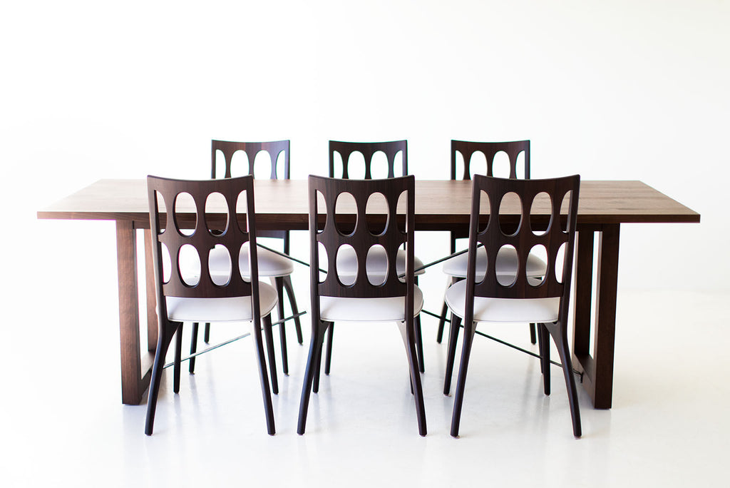 Modern-Wood-Dining-Table-10